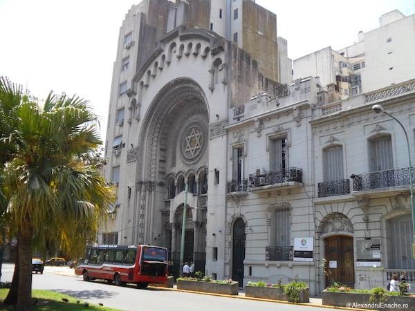 city-view-3-sinagogue